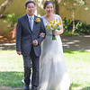 kat_gus_wedding_419