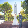 kat_gus_wedding_181