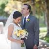 kat_gus_wedding_170