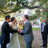 kat_gus_wedding_426