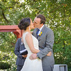 kat_gus_wedding_506