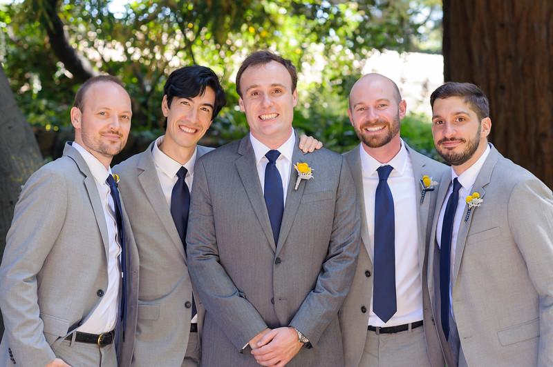 kat_gus_wedding_250