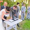 kat_gus_wedding_496