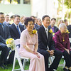 kat_gus_wedding_456