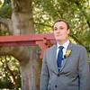 kat_gus_wedding_409