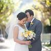 kat_gus_wedding_172