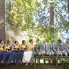 kat_gus_wedding_270