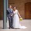 kat_gus_wedding_206