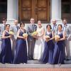 kat_gus_wedding_219
