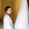 kat_gus_wedding_032