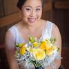 kat_gus_wedding_132