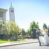 kat_gus_wedding_186