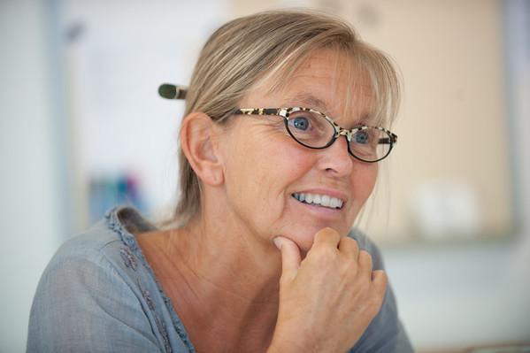 Marianne Wold - BPR 27.08.12