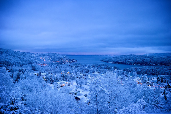 Sætre Vinter 30.01.15B