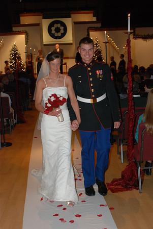 Wedding Photos by Jeff Walls