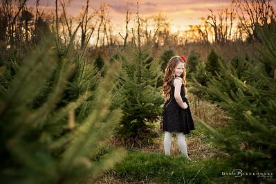 Kate Christmas 2015