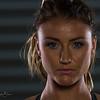 20160420-Katie-Cochran-Fit-Shoot-237-logo