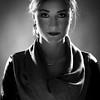 Kate-Cochran-20160407_0112-Edit-Edit
