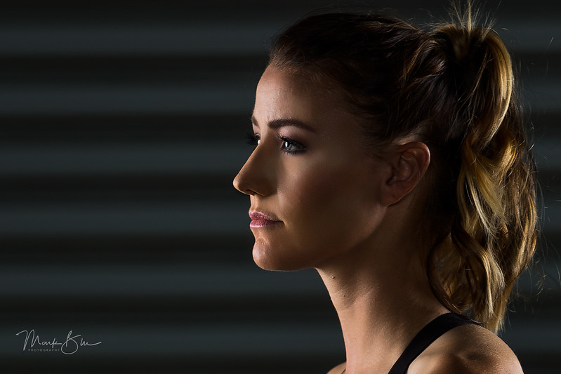 20160420-Katie-Cochran-Fit-Shoot-083-logo