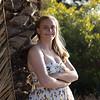 Kate + Court Senior-136