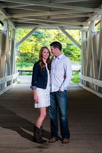 Kate & Owen 012