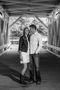 Kate & Owen 012 BW