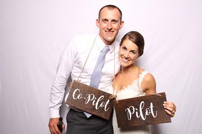 Kate & Weston's Wedding 6.29.18