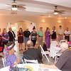 Gambrinus Beadstore Party 2012