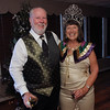 Gabrinus Kings Day and Christmas Party 2012