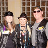 Gambrinus Leathers and Doo Rags 2012