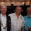 Gambrinus New Member and Bead Store Party 2013