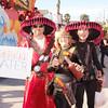 Gambrinus Parade 2013