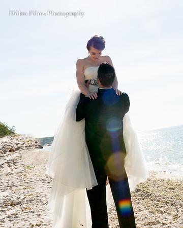 KATE+ALEX Wedding