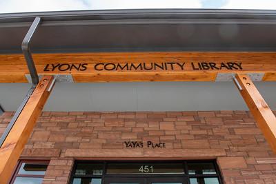 LyonsLibrary_0052