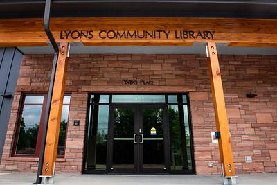 LyonsLibrary_0014