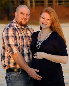 Katelyn Maternity