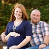 Katelyn Maternity