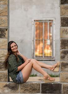 Katelyn-16