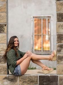 Katelyn-17