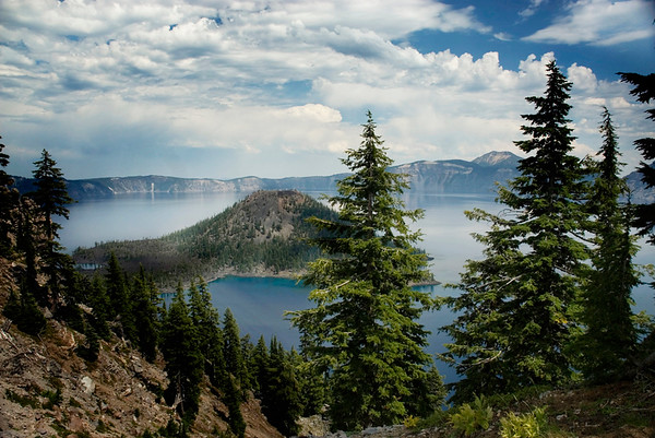 Crater Lake -KateThomasKeown_ 081608_DSC7845_DSC7845s1024x780
