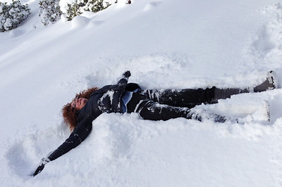 SnowAngel-Katie-Williams---by-Kendal-Daiger-photo-(2)