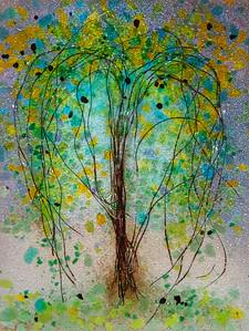 2019-02-27-Tree-012