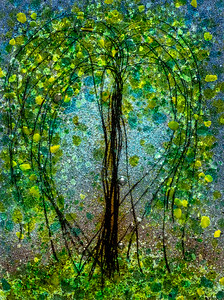 2019-03-10-Tree 2-017