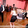 "Wedding Photos Dancing Photos by Amber @ Silver Pix Studios  <a href=""http://www.silverpixstudios.com"">http://www.silverpixstudios.com</a> 