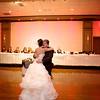 "Wedding Photos Dancing Photos by Amber @ Silver Pix Studios  <a href=""http://www.silverpixstudios.com"">http://www.silverpixstudios.com</a> | photography | videography + wedding films | photo booth | design | 617-980-9293 |  <a href=""http://www.facebook.com/silverpixstudios"">http://www.facebook.com/silverpixstudios</a>"