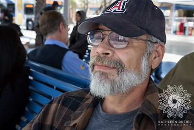 01/27/14 Bus Stop Dreams Tucson_Kathleen Dreier