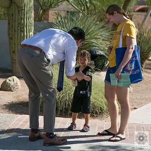 08/28/18_SteveFarley_ElectionDay_OnTheRoad_KathleenDreierPhotography