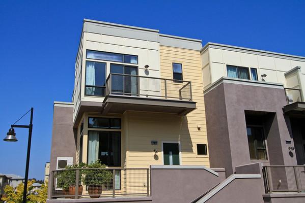 3732 Egret Lane, Palo Alto