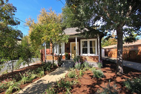 753 Colorado Ave, Palo Alto