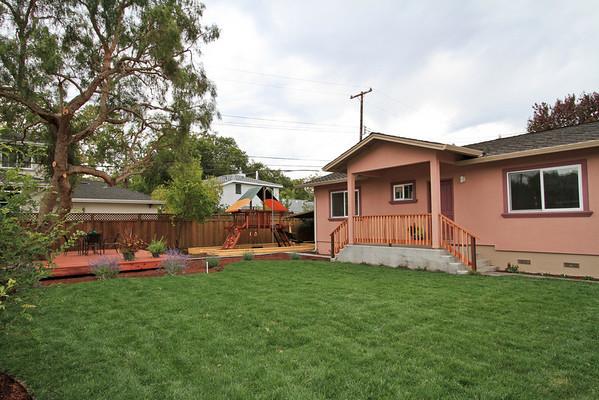 884 Colorado Ave, Palo Alto